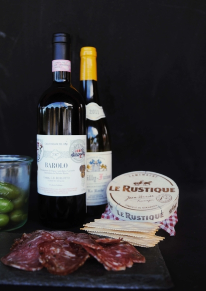 wine-cheese-salami