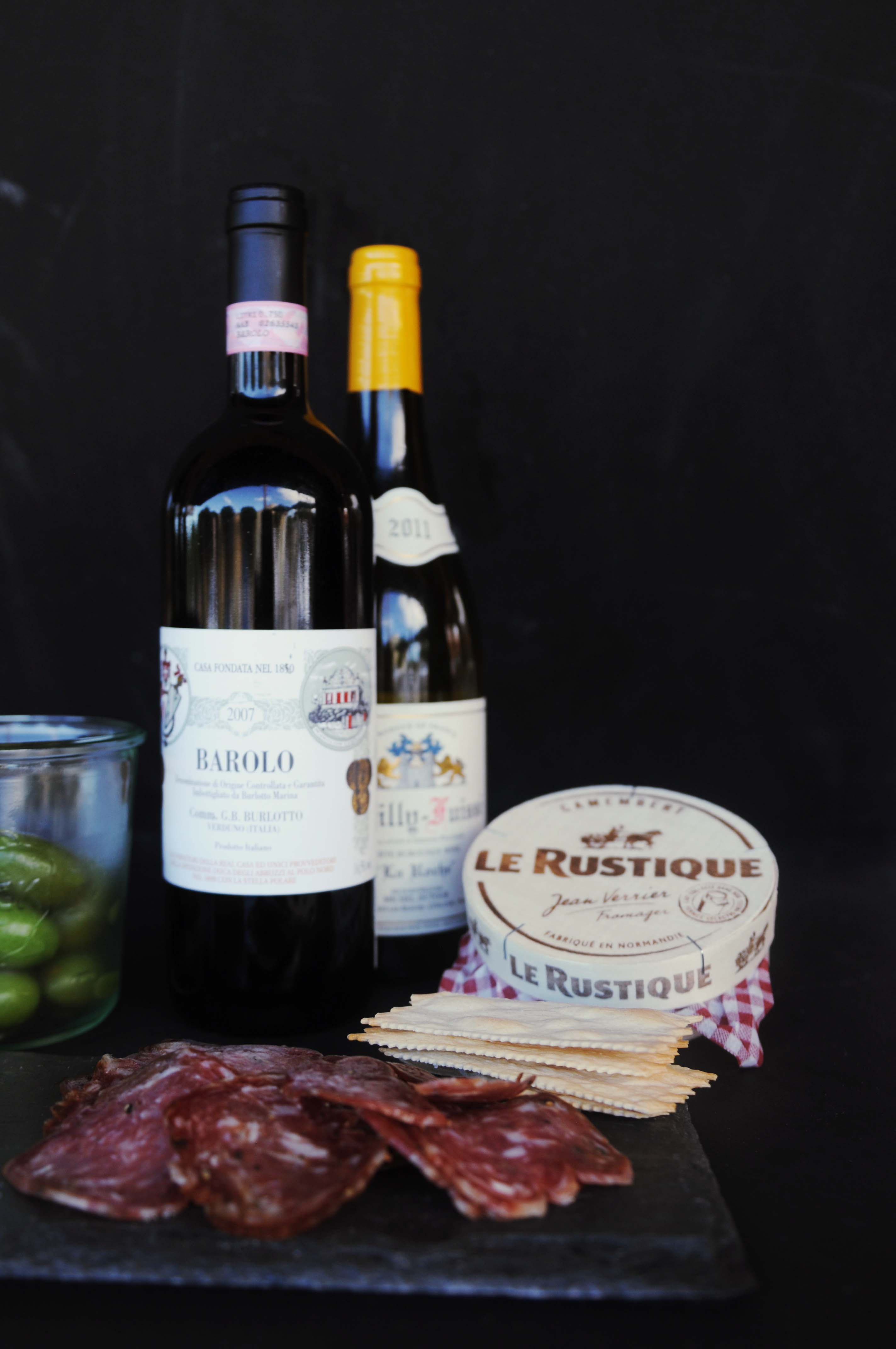 wine-cheese-salami