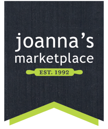 Joanna's Marketplace - Miami, FL