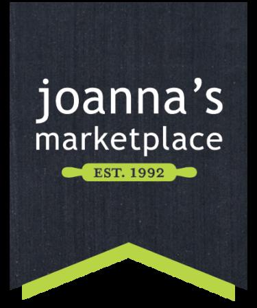 Joanna's Marketplace - Miami, FL